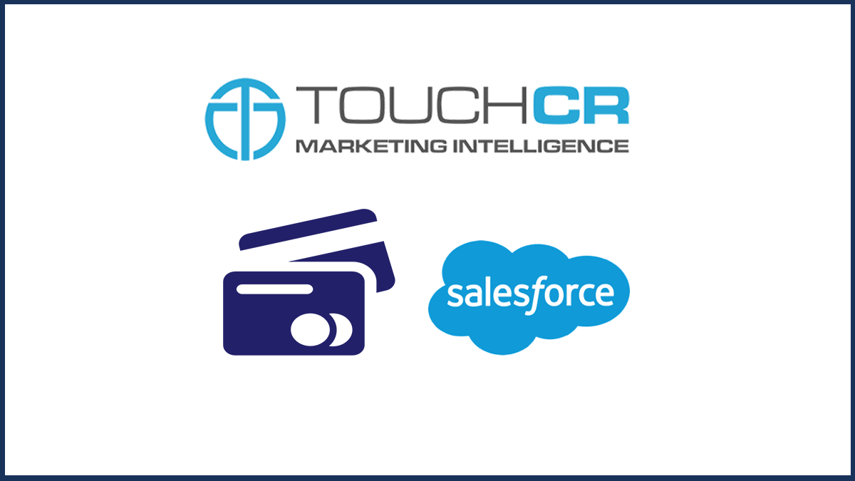 CC Processing on Salesforce Core