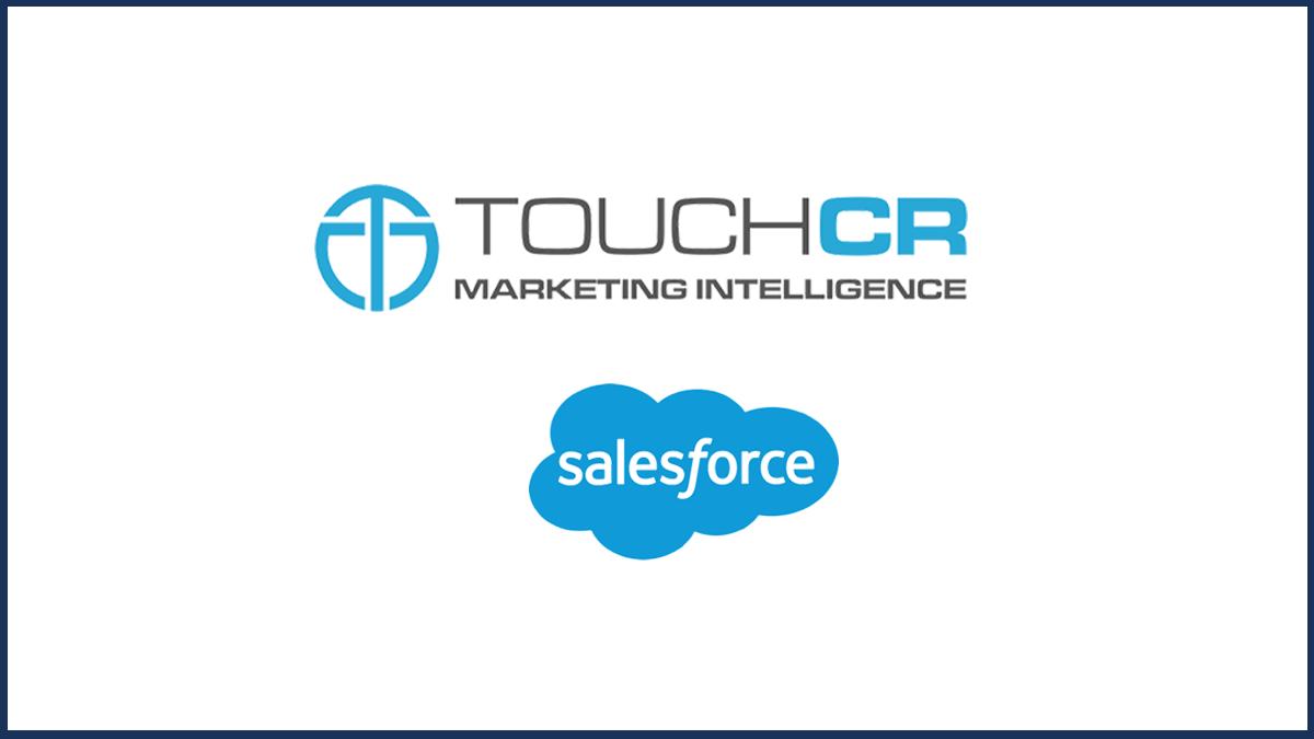 Core Salesforce Platform